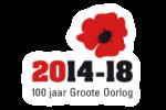 logo 2014-18