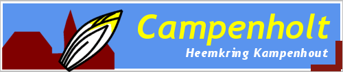 Heemkring Campenholt